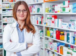 National Pharmacist Day 2020 – January 12