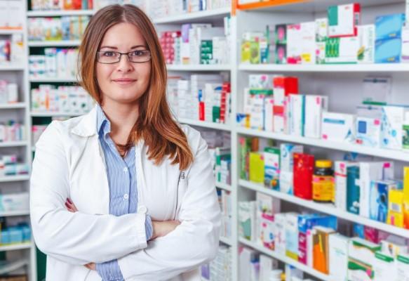 National Pharmacist Day 2020 – January 12