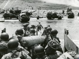 D-Day - Invasion, Facts & Significance