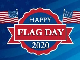 USA National Flag Day 2020 - Happy Flag Day Images, Pics & Photos