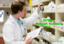 National Pharmacy Technician Day